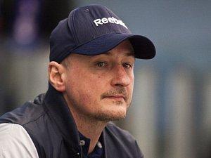 Michal Straka.