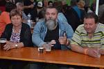 První pivobraní v Pačejově