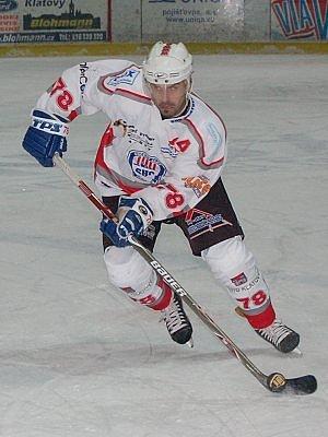 Jiří Maxa.