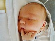 Eddie Pichler se narodil 9. února v 10.50 hodin rodičům Kateřině a  Janovi. Po příchodu na svět v plzeňské porodnici U Mulačů vážil jejich prvorozený syn 4500 gramů a měřil 53 centimetrů.