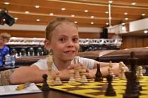 Pod lupou. Šachový festival v Klatovech se vydařil.