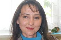 Marcela Šibíková