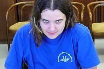 Kateřina Palková