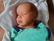 Filip a Jakub Procházkovi ze Sušice se narodili 1. června v plzeňské fakultní nemocnici mamince Lence a tatínkovi Vladimírovi. Filip přišel na svět v 15.06 hodin s váhou 3370 gramů a mírou 52 centimetrů, Jakub se narodil o patnáct minut později a po porod
