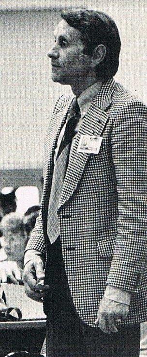 Vladimír Heger.