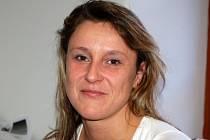 Monika Vítková