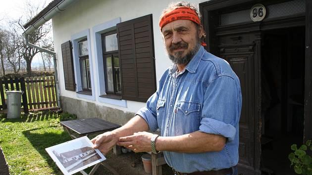 Jan Rybák.