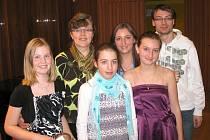 Klatovské pianistky