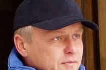 Vladimír Kasík.