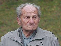František Wiendl