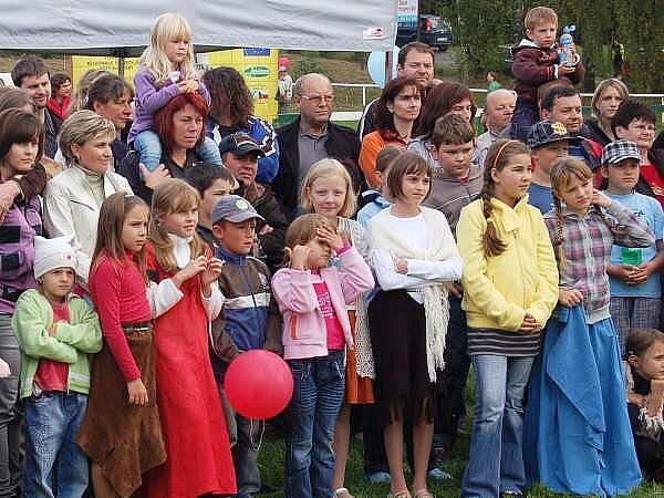 Dny evropského dědictví v Klatovech