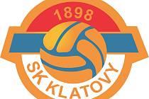 SK Klatovy 1898.