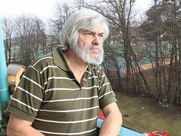 Jiří Vašků