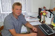 Jaroslav Portášik