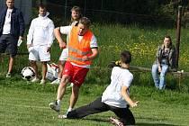 Řepoň Cup 2011