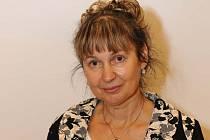 Živnostníkem roku Plzeňského kraje je  Marie Hassová z Klatov