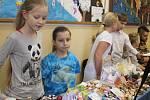 Oslavy 120 let od založení Komenského základní školy v Horažďovicích.