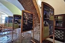 Výstava nejlepších staveb Plzeňského kraje.
