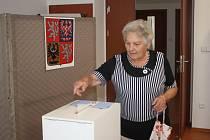 Volby v Rabí