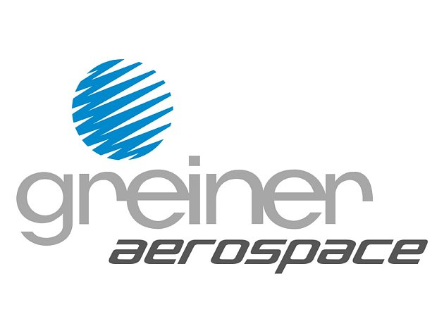 Greiner aerospace CZ spol. s r.o.