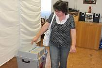Referendum v Kolinci