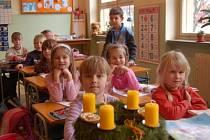 Švihovská základní škola