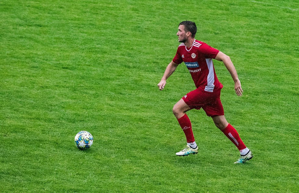 Martin Janda.