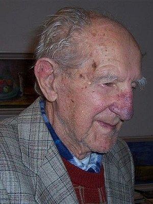 Gabriel Toman