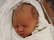 Aneta Fialová ze Sušice (2860 g, 48 cm) uviděla světlo světa v klatovské porodnici 14. listopadu ve 20.15 hodin. Rodiče Michal a Jana přivítali svoji dceru společně na porodním sále. Doma na sestřičku čeká Kristýnka (3).