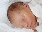 Bianka Jungvirthová ze Slatiny (2860 g, 50 cm) přišla na svět vklatovské porodnici  9. září ve 20.14 hodin. Rodiče Helena a Karel si nechali pohlaví miminka jako překvapení na porodní sál.  Znarození sestřičky se radují Valentýna (17) a Jasmína (15).