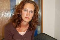 Hana Bruštíková