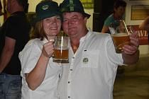 Druhé pačejovské pivobraní