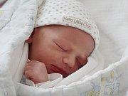 Jakub Prochorenko ze Sušice (3710 g, 52 cm) se narodil v klatovské porodnici 13. července v 8.25 hodin. Rodiče Radka a Petr věděli, že Kristýnka (5) bude mít brášku.