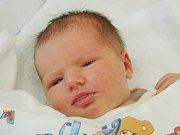 Ema Tobrmanová z Nepomuka (3430 g, 50 cm) se narodila v klatovské porodnici 31. března ve 23 hodin. Rodiče Lucie a Ladislav věděli, že jejich prvorozené dítě bude dcera. Na světě ji přivítali společně.
