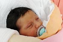 Julia Fraňková z Klatov se narodila v klatovské porodnici 19. února ve 12:28 hodin (3170 g, 50 cm). Pohlaví svého prvorozeného miminka znali rodiče Dagmar a Luboš dopředu.