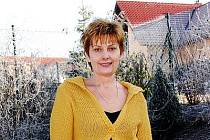 Dana Poková