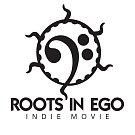 Logo Roots in Ego