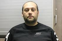 Martin Barčák - trenér juniorů HC Klatovy