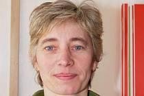 Hana Kopová