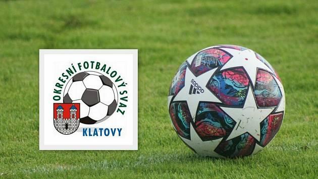 Na Klatovsku mají po volbách do OFS.