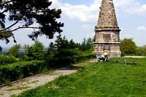 Krajina Podlipanska
