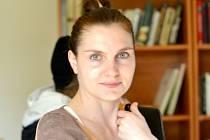 Lenka Kranková