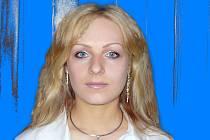 Klára Bačová je vdaná a pomýšlí na děti. Vystudovala Střední zemědělskou školu v Čáslavi a mezi její koníčky patří koně, malování obrázků pro děti, design a květiny.