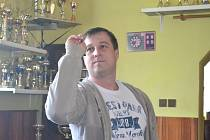 Petr Loukota