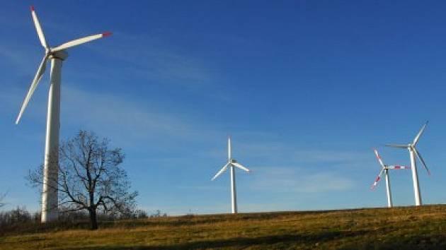 Energie stojí čím dál víc. Svůj podíl na tom mají také ekologické zdroje typu větrných farem. Spolykají totiž nemalé dotace.