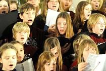 Tradicí se již staly kolínské Tříkrálové koncerty konané na Tři krále 6. ledna ve faře Církve Československé husitské nacházející se na Husově náměstí.