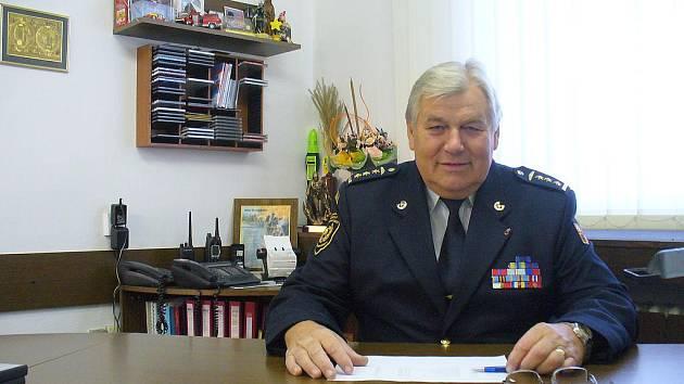 Jan Bradna