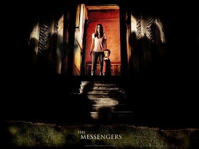 Plakát k filmu Prokletí domu slunečnic.