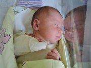 Kateřina a Jan z Kutné Hory  mají dceru. Kateřina Malinová se narodila 10. dubna 2017 s váhou 3025 gramů a výškou 48 centimetrů.