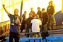 Kutnohorští ultras